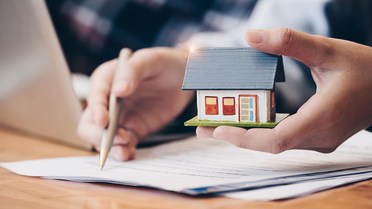 Housing Affordability : Yukon or New Brunswick?
