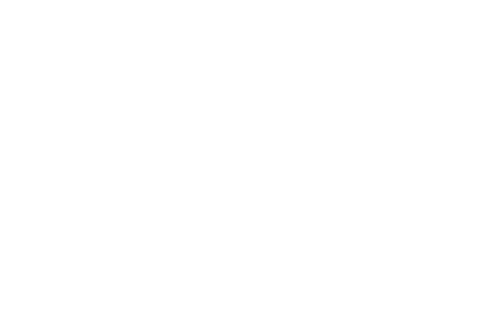 NAHB Logo Small Reversed