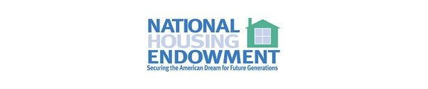 National Housing Endowment logo