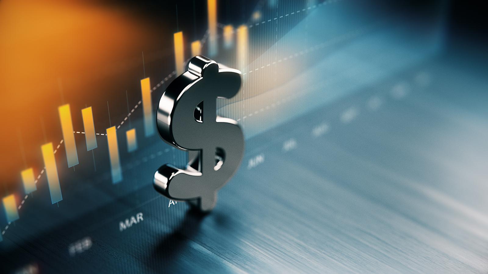 Savings - <b>NAHB</b>