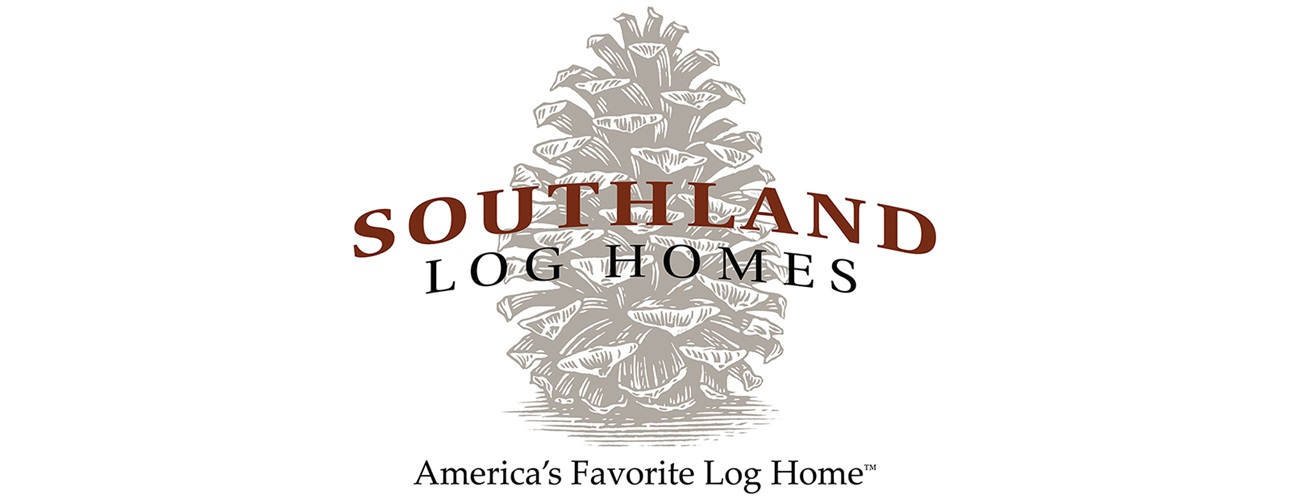 Southland Log Homes Logo